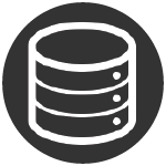 DATA-impurities-standard-supplier