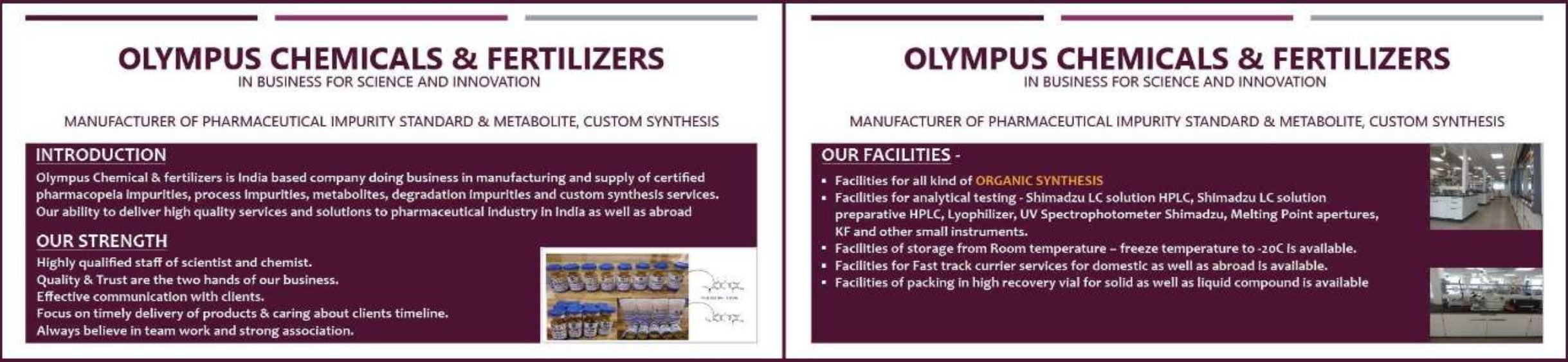 impurities-standard-supplier-olympus-chemicals-and-fertilizers-1