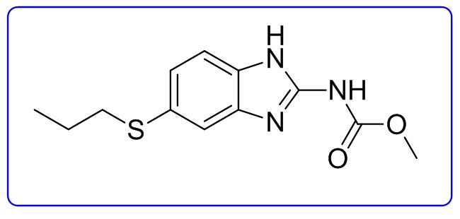 augmentin 12 compresse rivestite 875+125 mg prezzo