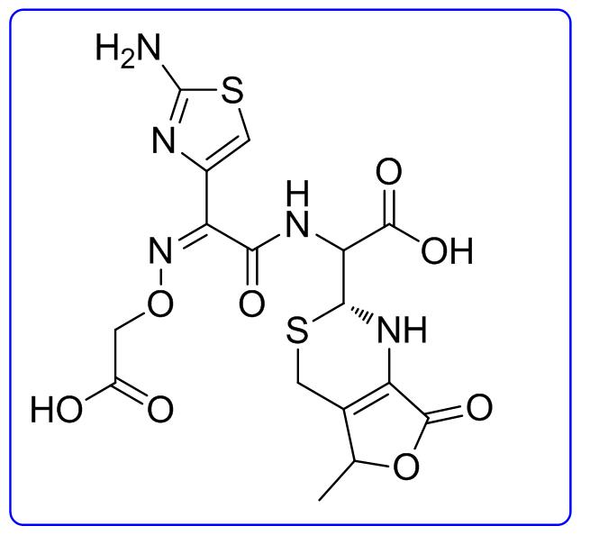 neurobion forte nebenwirkungen