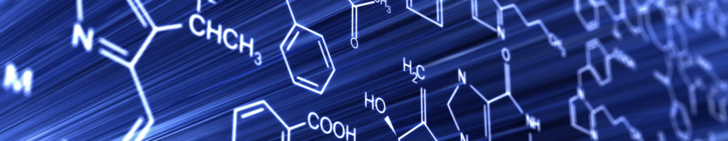 banner-Chemical-Material-Sciences